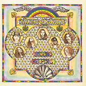 Second Helping de Lynyrd Skynyrd