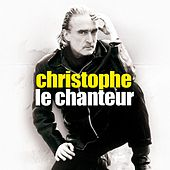 Christophe Le Chanteur by Christophe