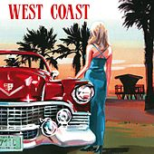 West Coast by Various Artists