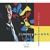 Holding Back the Years di Jimmy Scott