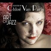 The Art of Jazz de Various Artists