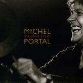 Dejarme Solo! von Michel Portal