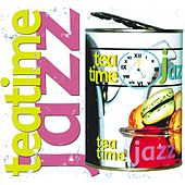 Tea Time Jazz by Various Artists
