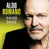 Inner Smile by Aldo Romano