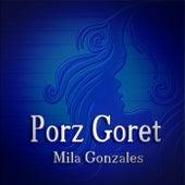 Porz Goret (Piano Solo) by Mila Gonzales
