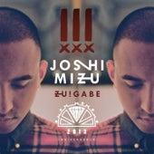 Zu!gabe (Premium Edition) by Joshi Mizu
