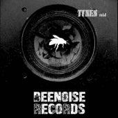 Tunes, Vol. 1 von Various Artists