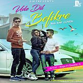 Ude Dil Befikre (Rnb Rap Cover) by Raga