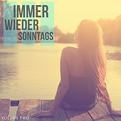 Immer Wieder Sonntags, Vol. 2 (Calm Your Soul With These Beats) by Various Artists