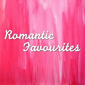 Romantic Favourites by Various Artists