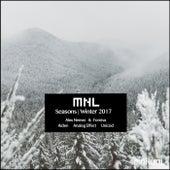 Seasons | Winter 2017 von Various Artists