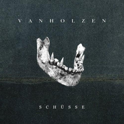 Schüsse von Van Holzen