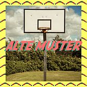Alte Muster by Tom Thaler & Basil