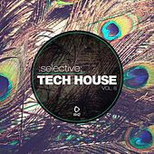 Selective: Tech House, Vol. 8 by Various Artists