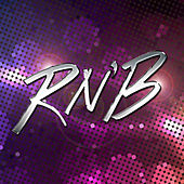 Hot R&B von Various Artists