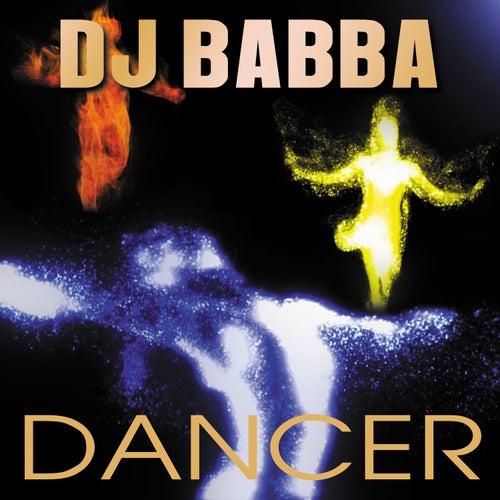 Dancer by D.J. Babba