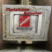 Christmas Sampler von Various Artists