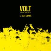 Volt (Original Soundtrack) by Alec Empire