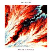 False Mirrors by Bearcubs