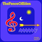 Thefenceofeden by Ksb