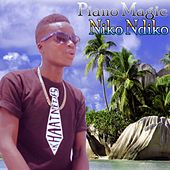 Niko Ndiko by Piano Magic