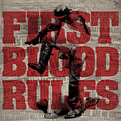 Rules by First Blood
