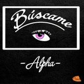 Búscame by Alpha