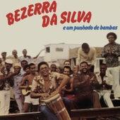 Punhado de Bambas de Bezerra Da Silva