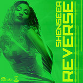 Reverse - Single by Shenseea