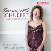 Schubert: Chamber Works by Various Artists