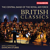 British Classics by Various Artists