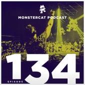 Monstercat Podcast EP. 134 (Challenge 5 - Showdown) by Monstercat