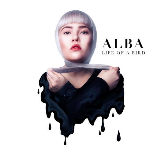 Life of a Bird by Alba