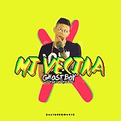 Mi Vecina by Ghost Boy