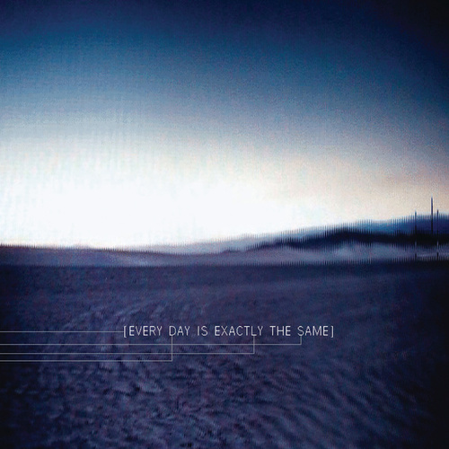 Every Day Is Exactly The Same (Remixes) von Nine Inch Nails