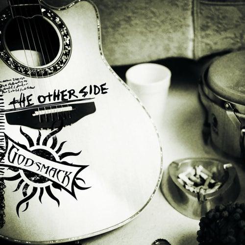 The Other Side by Godsmack