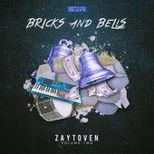 Bricks and Bells 2 by Zaytoven