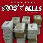 Bricks and Bells 5 by Zaytoven