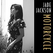 Motorcycle by Jade Jackson