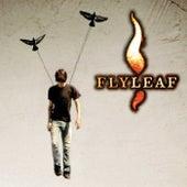 Flyleaf de Flyleaf