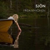 Sjön by Frida Hyvönen