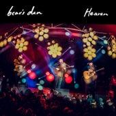 Heaven (Live At Music For Life) de Bear's Den