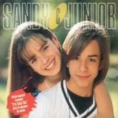 Sonho Azul de Sandy & Junior