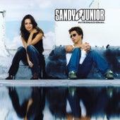 Internacional (Audio) de Sandy & Junior