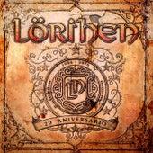 Lörihen 20˚ Aniversario (En Vivo) de Lörihen