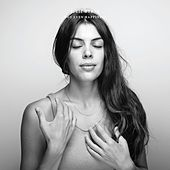 Not Even Happiness by Julie Byrne