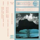 Sensate Silk by Various Artists