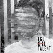 Ego Kill Talent de Ego Kill Talent