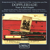 Doppleriade: Compositions for Flute by Various Artists