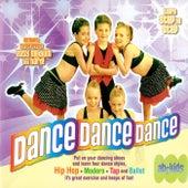 Dance, Dance, Dance by Juice Music